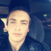 Руслан, 25 лет, Весы, Москва