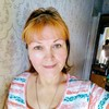 Мая, 55, г.Норильск