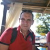 Сергей, 42, г.Обнинск