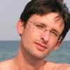 Александър, 42, г.София