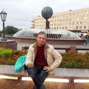 Евгений 53 Нижний Новгород