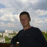 Андрей, 38 лет, Дева, Ставрополь