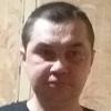 Дмитрий, 30, г.Липецк
