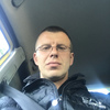 Sergei Racinskij, 37, г.Рига