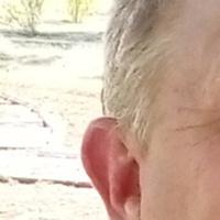 вадим, 52 года, Лев, Угольные Копи