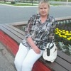 Валентина, 60, г.Шадринск