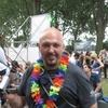 Oleg, 46, г.Winnipeg