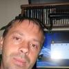 Aleksey, 45, Gryazi