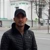 Баги, 30, г.Киев