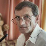 Микола, 61, г.Николаев