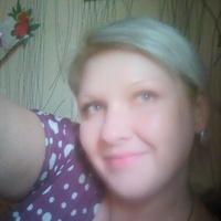 Оля, 37 лет, Козерог, Краснодар