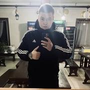 Денис 30 Канск