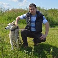 игорь, 40 лет, Рак, Санкт-Петербург