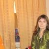 Мария, 41, г.Новотроицк