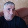 Олег, 48, г.Рубцовск