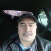 Маруф, 56, г.Химки
