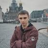 Anton, 24, Muravlenko
