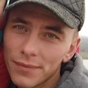 Вадим, 34, г.Бирск