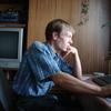 Игорь, 42, г.Волхов