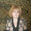 Лариса, 57, Новоград-Волинський