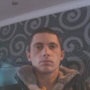 Александр, 34, г.Зеленокумск