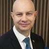 Aurelijus Veryga, 44, Vilnius