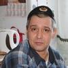Павел, 46, г.Купино