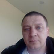 владислав, 42, г.Ликино-Дулево