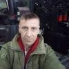 Петро Побірський, 46, г.Винница