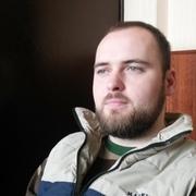 Женёк, 30, г.Керчь