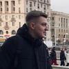 Антон, 29, г.Вилейка