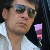 Igor, 53 года, Козерог, Новгородка