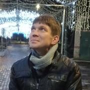 Евгений 32 Брянск