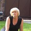 Ирина, 58, г.Волжский