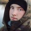 Artur ivanof, 20, Selenginsk