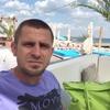 Priest, 38, Bratislava