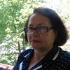Татьяна З., 61, г.Желтые Воды