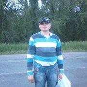 Владимир 39 лет (Овен) Згуровка