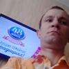 Сергей, 32, г.Кораблино