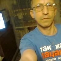 эдик, 50 лет, Водолей, Магнитогорск