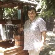 Ирина, 53, г.Пролетарск