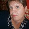 Vitalina, 42, Mykolaiv