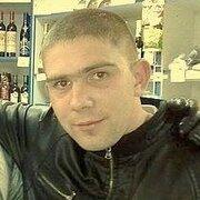 Алексей, 29, г.Карпинск