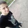 Денис, 17, г.Лубны