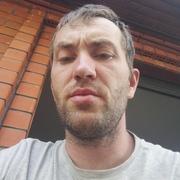 Евгений 32 Пижанка