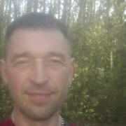 Владимир 49 Красный Лиман