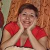 Татьяна, 45, г.Олонец