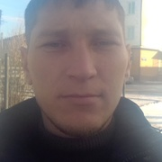 Иван, 31, г.Улан-Удэ