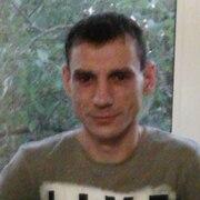 Николай, 41, г.Абакан