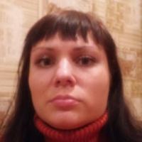 Валерия, 34 года, Овен, Одесса